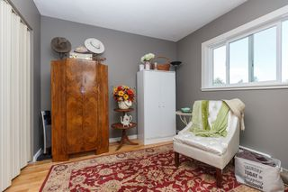 Photo 17: 17 10145 Third Street in SIDNEY: Si Sidney North-East Townhouse for sale (Sidney)  : MLS®# 382523