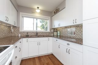 Photo 9: 17 10145 Third Street in SIDNEY: Si Sidney North-East Townhouse for sale (Sidney)  : MLS®# 382523