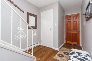 Photo 3: 17 10145 Third Street in SIDNEY: Si Sidney North-East Townhouse for sale (Sidney)  : MLS®# 382523