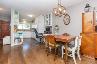 Photo 8: 17 10145 Third Street in SIDNEY: Si Sidney North-East Townhouse for sale (Sidney)  : MLS®# 382523