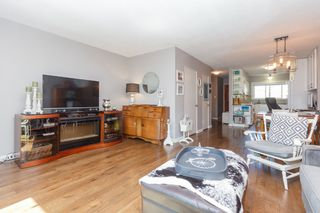 Photo 7: 17 10145 Third Street in SIDNEY: Si Sidney North-East Townhouse for sale (Sidney)  : MLS®# 382523
