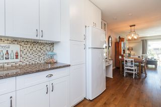 Photo 11: 17 10145 Third Street in SIDNEY: Si Sidney North-East Townhouse for sale (Sidney)  : MLS®# 382523