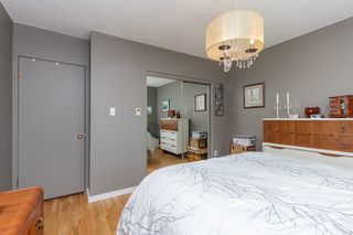 Photo 13: 17 10145 Third St in SIDNEY: Si Sidney North-East Row/Townhouse for sale (Sidney)  : MLS®# 768568