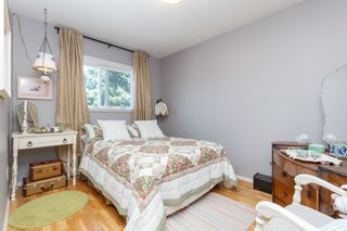 Photo 15: 17 10145 Third St in SIDNEY: Si Sidney North-East Row/Townhouse for sale (Sidney)  : MLS®# 768568