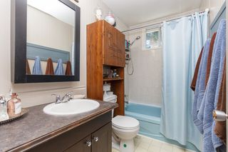Photo 14: 17 10145 Third Street in SIDNEY: Si Sidney North-East Townhouse for sale (Sidney)  : MLS®# 382523