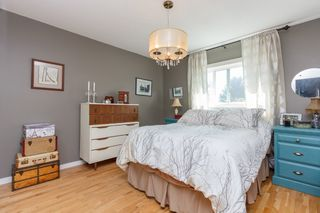 Photo 12: 17 10145 Third Street in SIDNEY: Si Sidney North-East Townhouse for sale (Sidney)  : MLS®# 382523