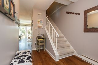 Photo 4: 17 10145 Third Street in SIDNEY: Si Sidney North-East Townhouse for sale (Sidney)  : MLS®# 382523