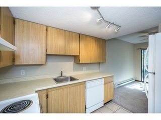 Photo 8: 207 13316 71B Street in Surrey: West Newton Townhouse for sale : MLS®# R2201861