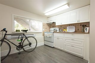 Photo 14: 2748 PANDORA Street in Vancouver: Hastings East House for sale (Vancouver East)  : MLS®# R2202452