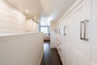 Photo 7: 2748 PANDORA Street in Vancouver: Hastings East House for sale (Vancouver East)  : MLS®# R2202452