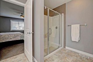 Photo 31: 247 CANALS Close SW: Airdrie House for sale : MLS®# C4135692
