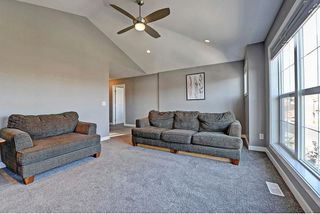 Photo 26: 247 CANALS Close SW: Airdrie House for sale : MLS®# C4135692