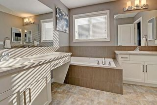 Photo 33: 247 CANALS Close SW: Airdrie House for sale : MLS®# C4135692