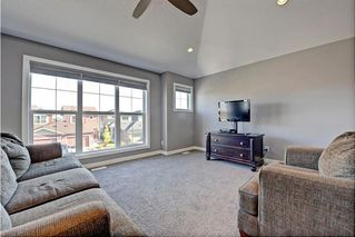 Photo 24: 247 CANALS Close SW: Airdrie House for sale : MLS®# C4135692