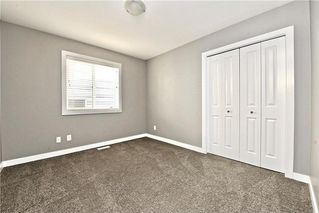 Photo 39: 247 CANALS Close SW: Airdrie House for sale : MLS®# C4135692