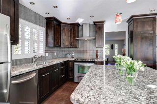 Photo 10: 21138 RIVER Road in Maple Ridge: Southwest Maple Ridge House for sale : MLS®# R2211531
