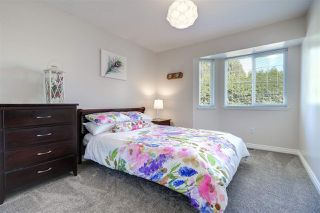 Photo 15: 21138 RIVER Road in Maple Ridge: Southwest Maple Ridge House for sale : MLS®# R2211531