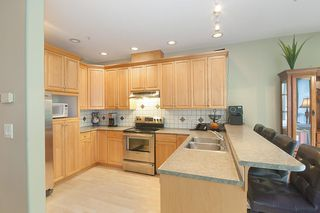 Photo 10: 69 678 CITADEL DRIVE in Port Coquitlam: Citadel PQ Townhouse for sale : MLS®# R2206958