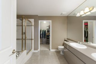 Photo 13: 69 678 CITADEL DRIVE in Port Coquitlam: Citadel PQ Townhouse for sale : MLS®# R2206958