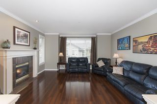 Photo 4: 69 678 CITADEL DRIVE in Port Coquitlam: Citadel PQ Townhouse for sale : MLS®# R2206958