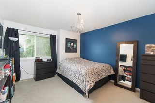 Photo 14: 69 678 CITADEL DRIVE in Port Coquitlam: Citadel PQ Townhouse for sale : MLS®# R2206958