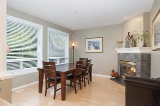 Photo 11: 69 678 CITADEL DRIVE in Port Coquitlam: Citadel PQ Townhouse for sale : MLS®# R2206958
