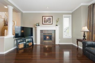 Photo 5: 69 678 CITADEL DRIVE in Port Coquitlam: Citadel PQ Townhouse for sale : MLS®# R2206958