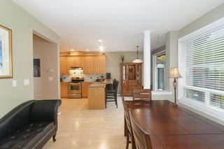 Photo 8: 69 678 CITADEL DRIVE in Port Coquitlam: Citadel PQ Townhouse for sale : MLS®# R2206958