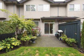 Photo 18: 69 678 CITADEL DRIVE in Port Coquitlam: Citadel PQ Townhouse for sale : MLS®# R2206958