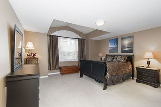 Photo 12: 69 678 CITADEL DRIVE in Port Coquitlam: Citadel PQ Townhouse for sale : MLS®# R2206958