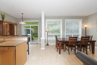 Photo 7: 69 678 CITADEL DRIVE in Port Coquitlam: Citadel PQ Townhouse for sale : MLS®# R2206958