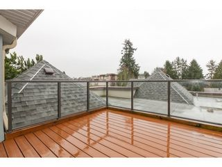 Photo 13: 402 15241 18TH Ave in South Surrey White Rock: Home for sale : MLS®# F1431795