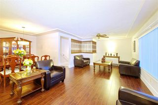 Photo 8: 4271 DANFORTH Drive in Richmond: East Cambie House for sale : MLS®# R2213943