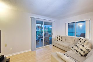 Photo 12: 4271 DANFORTH Drive in Richmond: East Cambie House for sale : MLS®# R2213943