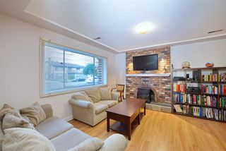 Photo 16: 4271 DANFORTH Drive in Richmond: East Cambie House for sale : MLS®# R2213943