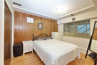 Photo 11: 4271 DANFORTH Drive in Richmond: East Cambie House for sale : MLS®# R2213943