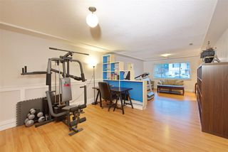 Photo 6: 4271 DANFORTH Drive in Richmond: East Cambie House for sale : MLS®# R2213943