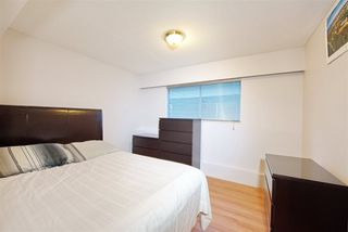 Photo 20: 4271 DANFORTH Drive in Richmond: East Cambie House for sale : MLS®# R2213943