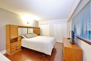 Photo 15: 4271 DANFORTH Drive in Richmond: East Cambie House for sale : MLS®# R2213943