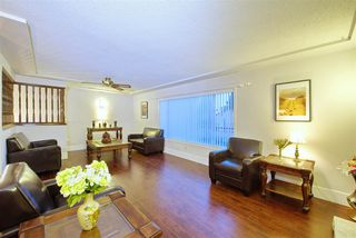 Photo 4: 4271 DANFORTH Drive in Richmond: East Cambie House for sale : MLS®# R2213943