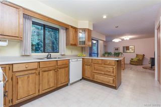 Photo 5: 8679 Forest Park Dr in NORTH SAANICH: NS Dean Park Single Family Detached for sale (North Saanich)  : MLS®# 772597