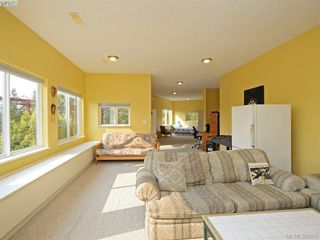 Photo 16: 1925 RIDGEVIEW Rise in VICTORIA: VR Prior Lake Single Family Detached for sale (View Royal)  : MLS®# 773871