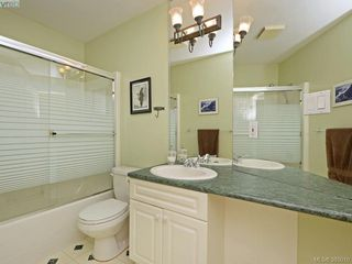 Photo 11: 1925 RIDGEVIEW Rise in VICTORIA: VR Prior Lake Single Family Detached for sale (View Royal)  : MLS®# 773871