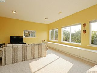 Photo 15: 1925 RIDGEVIEW Rise in VICTORIA: VR Prior Lake Single Family Detached for sale (View Royal)  : MLS®# 773871