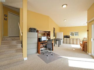 Photo 14: 1925 RIDGEVIEW Rise in VICTORIA: VR Prior Lake Single Family Detached for sale (View Royal)  : MLS®# 773871