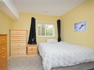 Photo 12: 1925 RIDGEVIEW Rise in VICTORIA: VR Prior Lake Single Family Detached for sale (View Royal)  : MLS®# 773871