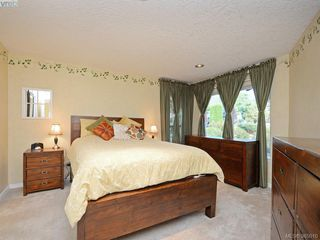 Photo 8: 1925 RIDGEVIEW Rise in VICTORIA: VR Prior Lake Single Family Detached for sale (View Royal)  : MLS®# 773871