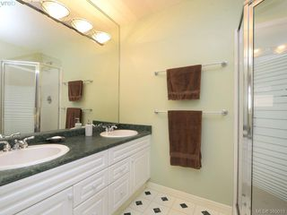 Photo 9: 1925 RIDGEVIEW Rise in VICTORIA: VR Prior Lake Single Family Detached for sale (View Royal)  : MLS®# 773871