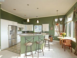 Photo 6: 1925 RIDGEVIEW Rise in VICTORIA: VR Prior Lake Single Family Detached for sale (View Royal)  : MLS®# 773871