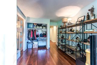 "Photo 12: 306 340 NINTH Street in New Westminster: Uptown NW Condo for sale in ""PARK WESTMINISTER"" : MLS®# R2220650"